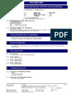 HOJA SEG CINTAS POLYKEN.pdf