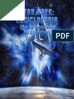 star-trek-glosario.pdf