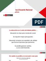 MINEDU_Sesion_119_Acuerdo_Nacional.pdf