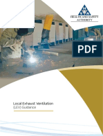 Local_Exhaust_Ventilation_LEV_Guidance.pdf