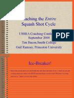 Shot Cycle Ussr A