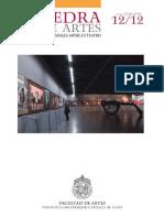 KATEDRA 12-12 Portada e interior(1).pdf