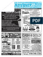 Queensbury Shopper 3-8-17