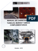 MANUAL-DE-TUNELES-OBRAS-COMPLEMENTARIAS-APROBADO-RD-36-MTC.pdf