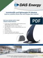 Data Sheet_PV-Modul Series_5x2P to 12x6P_EN (1)