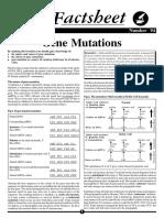 094 Gene.pdf