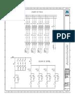 TABLERO_CONTROL-Model.pdf