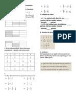 TALLER GRADO 6 NÚMEROS FRACCIONARIOS.pdf