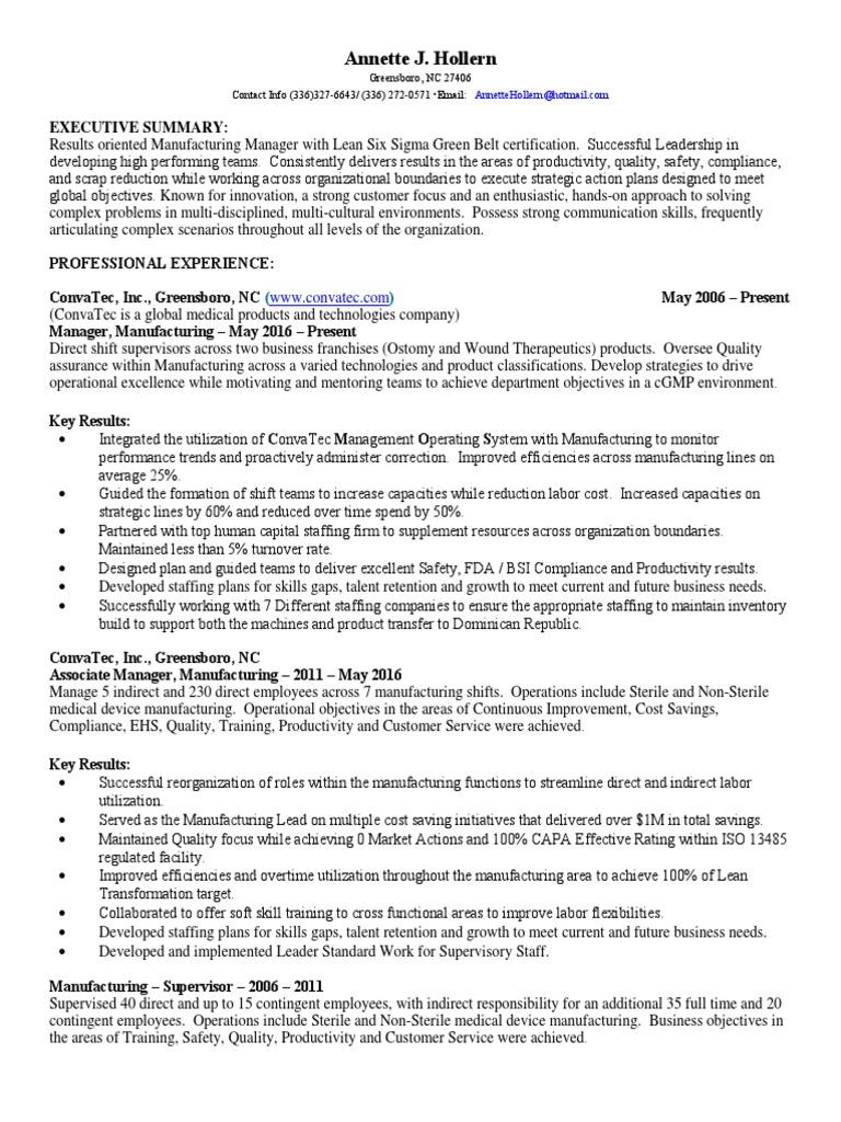 Medicine thesis help