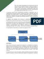 Desenvolvimento do trabalho.docx