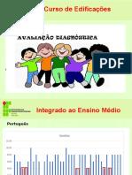 avaliação diagnostica.pptx