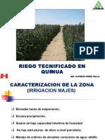 9  Perez Falla RIEGO TECNIFICADO  EN QUINUA[1].ppt