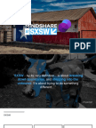 Mindshare NA's Guide to SXSWi 2017