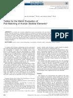 Thomas Et Al-2013-Journal of Forensic Sciences