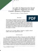 Falabella y Sanhueza 2005-2006.pdf
