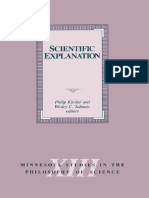 13_SciExplan.pdf