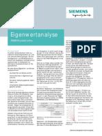 PTI_FF_DE_SW_NEVA_1611.pdf