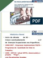 nr36-apresentao-padro-workshop1-130627165937-phpapp01.pptx