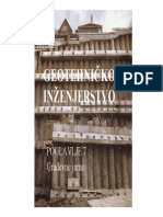 Gradjevne jame.pdf