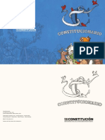 Constitucionario.pdf