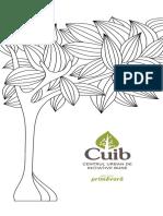 meniu_cuib-primavara2016.pdf