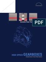 High_Speed_Gearboxes.pdf