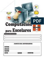 Excel Modulo 4