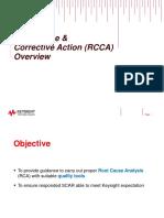 KeysightRCCA_Guideline.pdf