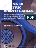 Rating of Power Cables _George Anders.pdf