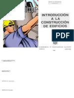 chandias_-_introduccion_a_la_construcion_de_edificios.pdf