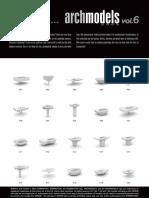 Preview Vol. 6.pdf