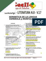 Literatura n.8 v17-Sin Solucion