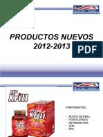 PRRESENTACION PRODUCTOS NUEVOS.pptx