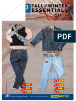 fall-clothing.pdf