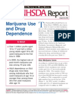 01235-MJ&dependence
