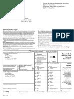 P010_636211442428322820__T14385011dupD1.pdf