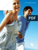 2015_FLP_Product Brochure_English_lo.pdf