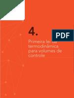 4- CAPÍTULO 4 - PRIMEIRA LEI DA TERMODINÂMICA PARA VOLUMES DE CONTROLE.pdf