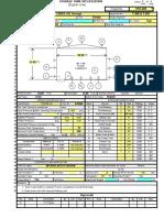50252540-API-650-Tank-Design-calculation.pdf