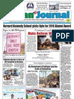Asian Journal July 9-15, 2010