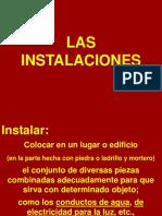 instalacionessanitariaygas2010-100830200024-phpapp01.pdf