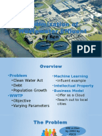 presentation_WWTP.pptx