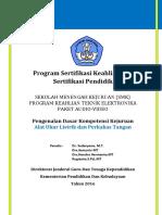 Teknik-Audio-Video.pdf