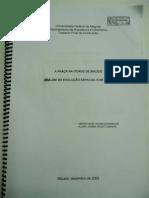 apraanacidadedemacei-140923095437-phpapp02