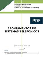 Apontamentos de Sistemas Telefonicos 1.docx