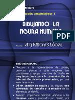 212650524-DIBUJO-DE-LA-FIGURA-HUMANA-pdf.pdf