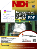 Revista FUNDIPress  45