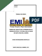 TRABAJO-DE-GRADO.pdf