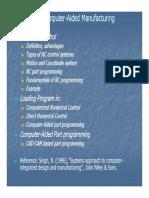 cnc-classnotes.pdf