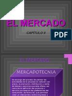 elmercado-101115091314-phpapp02 (1)